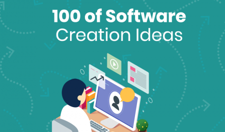 100-software