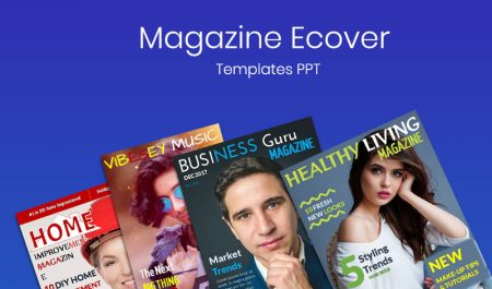 Professionally-Built-Business-Magazine-Ecover-Templates-PPT